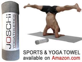 joschi-yogathletics-blog-pic