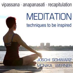 bold-naked-meditation-techniques-blog
