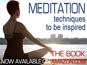 bold-naked-meditation-techniques-website