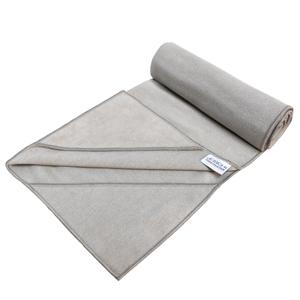 joschi-yogathletics-towel-side