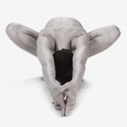 Bold Naked Yoga's Blog on how to achieve success