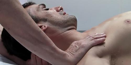 Yoga Naken